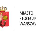 list Prezydenta m. st. Warszawy do Rodziców